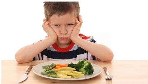 偏食有哪些害处---千米饮食网(www.kmysw.com)