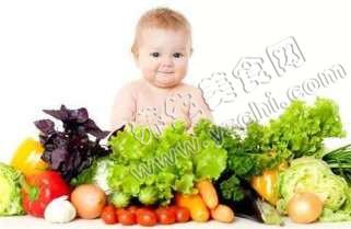 六一 , 聪明的宝宝都这样过!六一宝宝饮食养生
