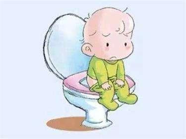 两岁宝宝拉肚子吃什么食物好