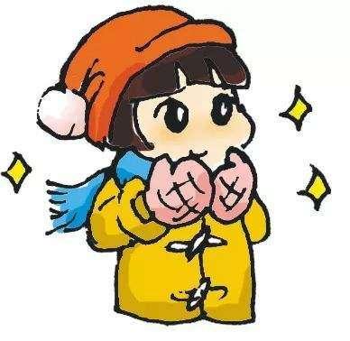 儿童秋季保健小知识,宝妈们你知道吗?---千米饮食网(www.kmysw.com)