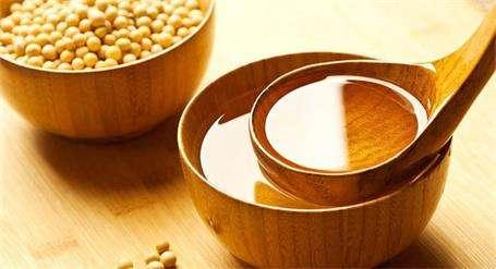 大豆有哪些营养成分?