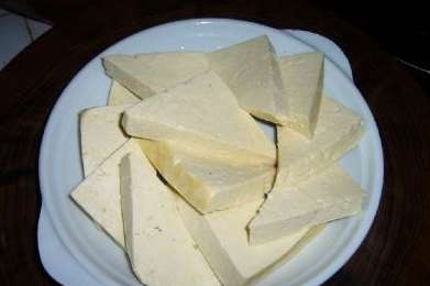 育龄男人为何不宜多吃豆腐?