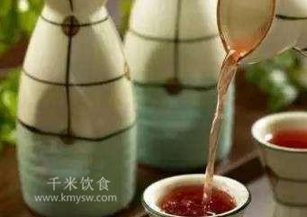 岳阳龟蛇酒的介绍---千米饮食网