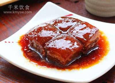 关于民间的美食故事---千米饮食网(www.kmysw.com)