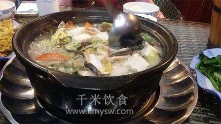 冬季吃火锅,知道怎么吃最好吗?