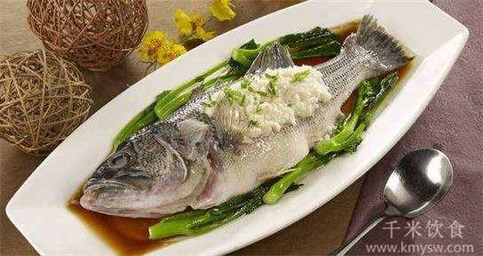 鱼有哪些营养价值?