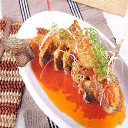 更年期,多吃鱼和豆---千米饮食网