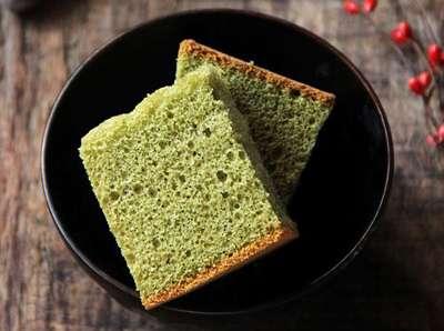 抹茶是什么东西?抹茶是什么做的?---千米饮食网