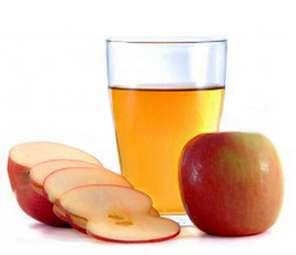 男性喝苹果醋的8个好处,男性喝苹果醋养生之道