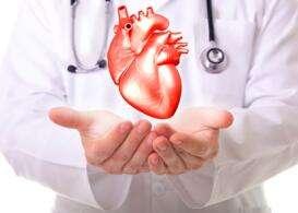 心脏需要饮食来保护,保护心脏的食物