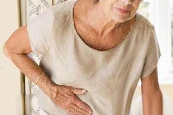 慢性盲肠炎秘方---千米饮食网