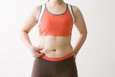 酷暑瘦身有绝招 酷暑瘦身的办法 酷暑怎么瘦身?