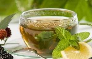 女性喝减肥茶的七个禁忌---千米饮食网