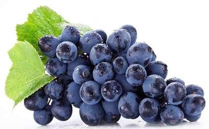 秋冬季吃这些水果最养人---千米饮食网
