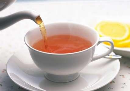 红茶对健康的五种功效---千米饮食网