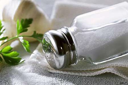 如何才能减盐不减咸?如何让盐少一点味道不变?
