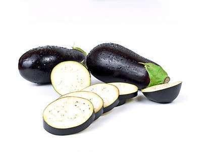 这三法减少茄子吸油,如何防止茄子吸油