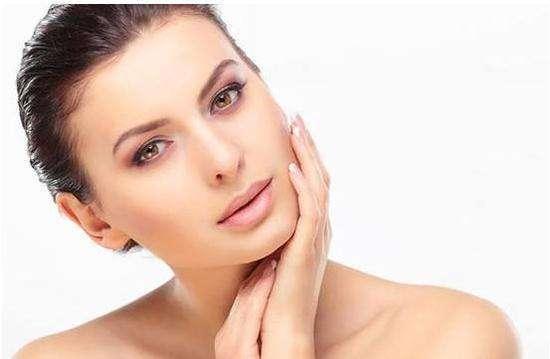 夏季如何保护皮肤?