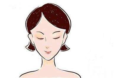 女主播私秘瘦脸3大绝招---千米饮食网