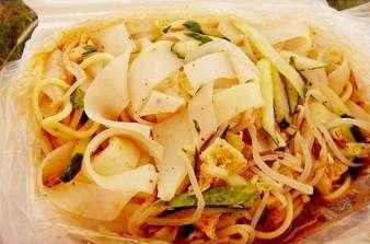 在淮安,吃过这26样东西,才算真正的淮安人!你吃过几个?---千米饮食网