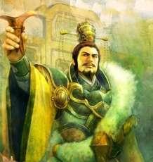 中国传统美食背后的文化故事---千米饮食网(www.kmysw.com)