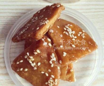 """""""酱烤猪头""""的典故传说---千米饮食网"""