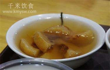 李世民尝热冬果的典故---千米饮食网
