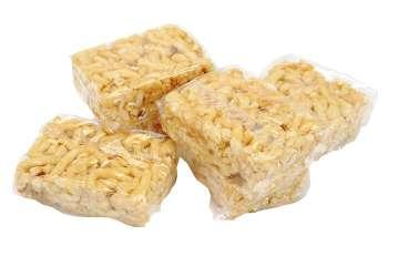 孕妇可以吃沙琪玛吗?以及如何吃零食
