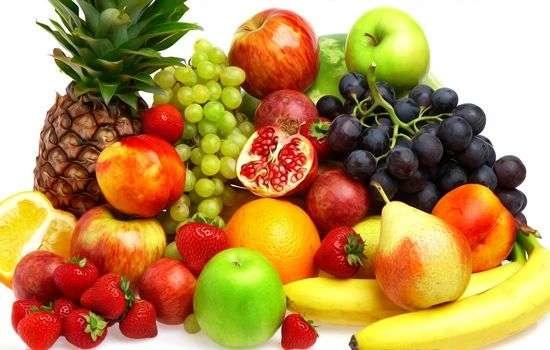 宝宝冬季吃什么水果好?
