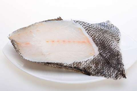 银鳕西京烧来历典故传说---千米饮食网