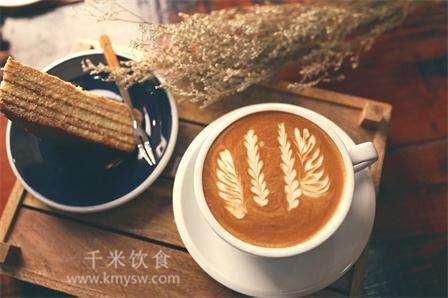 患有消化道溃疡,可以喝咖啡和浓茶吗?