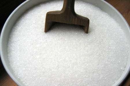白糖能解毒吗?---千米饮食网(www.kmysw.com)