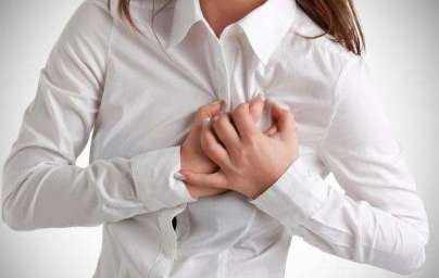 吃什么能降低乳腺癌发病率