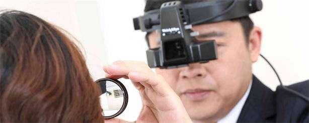 改善视力的方法 如何提高视力?---千米饮食网