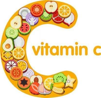 维生素C的好处这么多 吃什么最补呢---千米饮食网