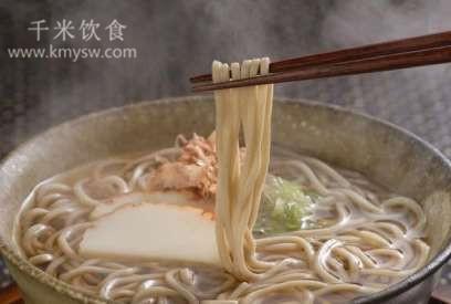 """""""歪果仁""""眼中的中国食物迷信"""