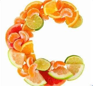 缺乏维生素B的表现 缺乏维生素B的症状---千米饮食网