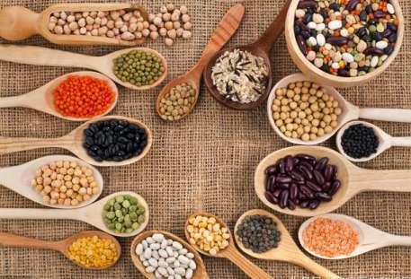 防治疾病效果好的十种食物---千米饮食网