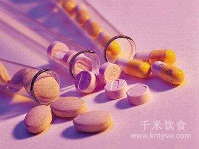 吃避孕药影响身体健康吗?