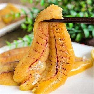 鱼籽可以生吃吗?鱼籽生吃好吗?---千米饮食网