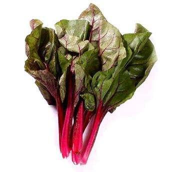 甜菜叶是否可以生吃?甜菜叶可以生吃吗?---千米饮食网