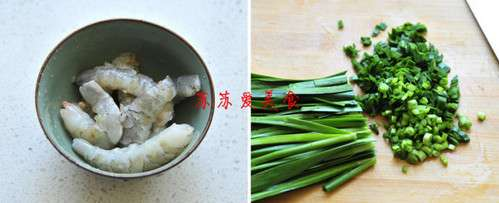家常馄饨的做法及在家馄饨要煮多长时间?---千米饮食网