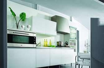 关于厨房厨具的使用禁忌,厨房厨具使用注意事项
