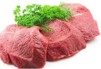 为什么猪肉不宜热洗?猪肉怎么清洗是正确的?