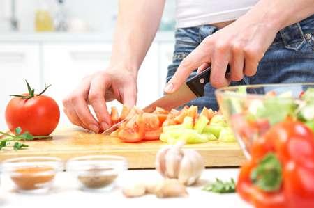 健康饮食有8招,健康饮食的诀窍有哪些?