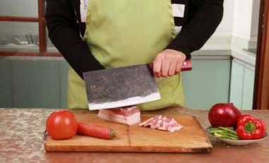你的厨房有没有急救药?---千米饮食网