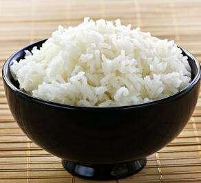 6种米饭女人一生受用---千米饮食网