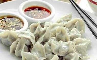 边家饺子的美食典故---千米饮食网