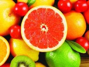 葡萄柚的功效与作用,葡萄柚的营养价值和食用方法