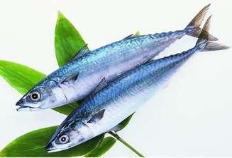 做鱼必会的妙招,日常做鱼需要会的小妙招